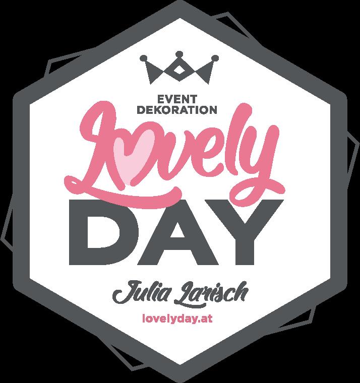 lovelyday-logo
