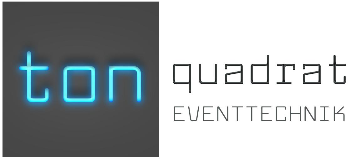 tonquadrat-logo