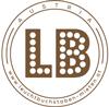 lb-logo-small