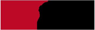 allesfuerdiehochzeit-logo