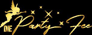 diepartyfee-logo