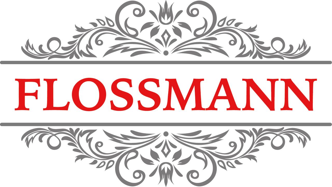 flossmann-logo