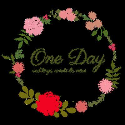 oneday-events-logo