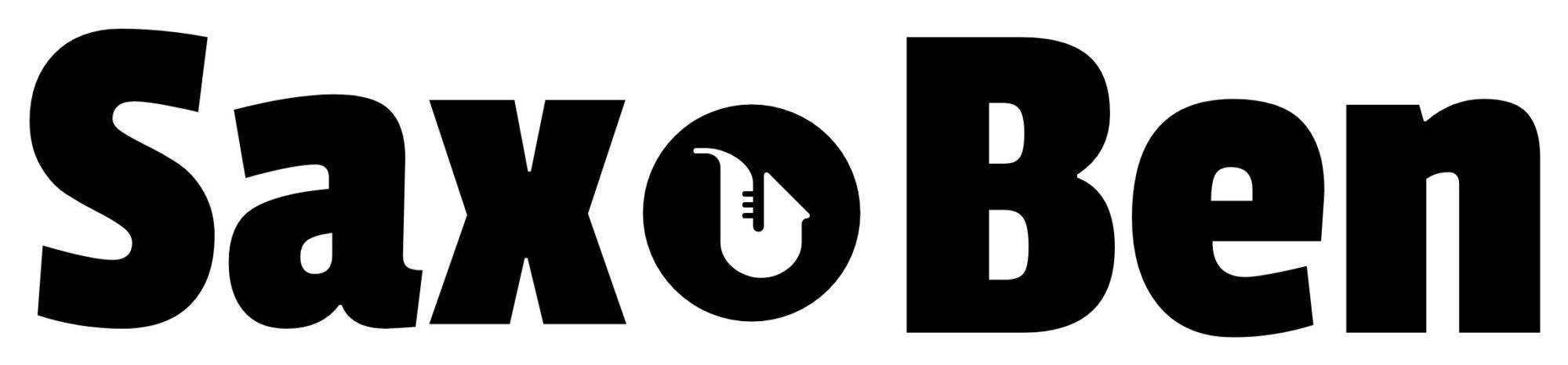 benjaminfuehrer-logo