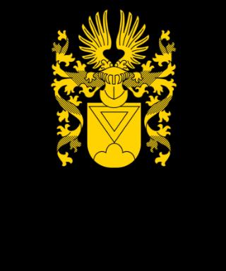 weingut-georgberg-logo